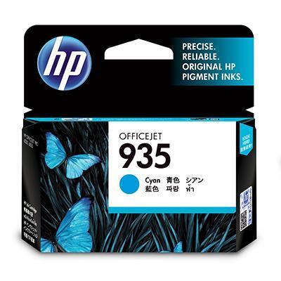 HP C2P20AE inktcartridges