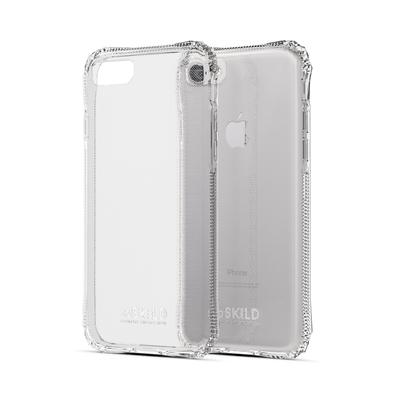 SoSkild SOSGEC0001 Mobile phone case - Transparant