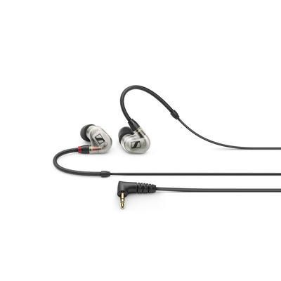 Sennheiser 507484 Headsets