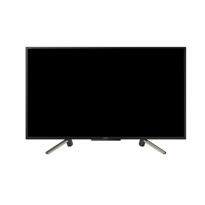 Sony FWD-50W66F/T led-tv's