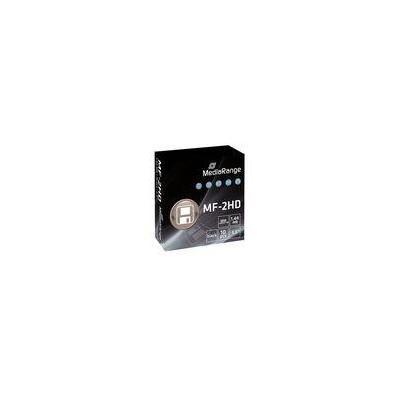 MediaRange MR200 diskette