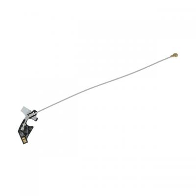 Samsung mobile phone spare part: GT-I9300 Galaxy S3, antenna