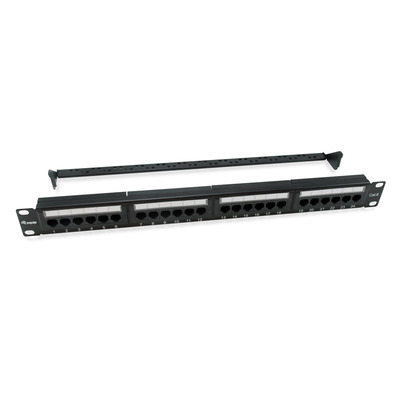 Equip 135426 Patch panel
