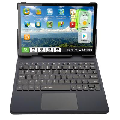ORDISSIMO ART0421 Tablet case