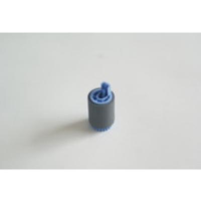 CoreParts MSP0358 Transfer roll - Blauw, Grijs