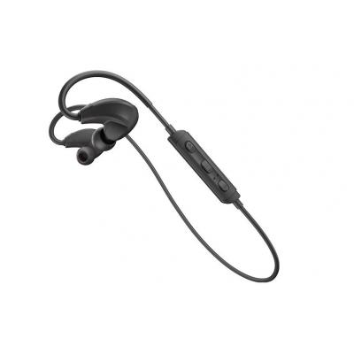 TomTom 9R0M.000.00 headset
