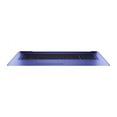 HP 856777-DH1 Notebook reserve-onderdelen