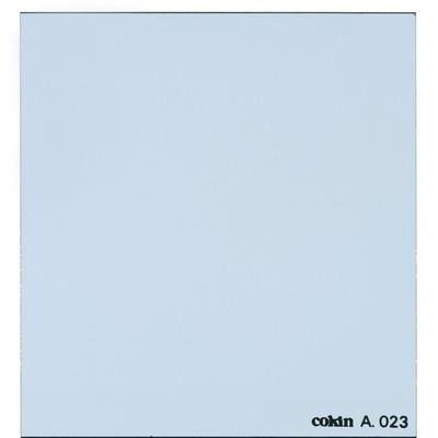 Cokin A023 Camera filter