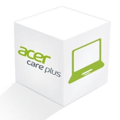 Acer SV.WNCAP.X05 Garantie