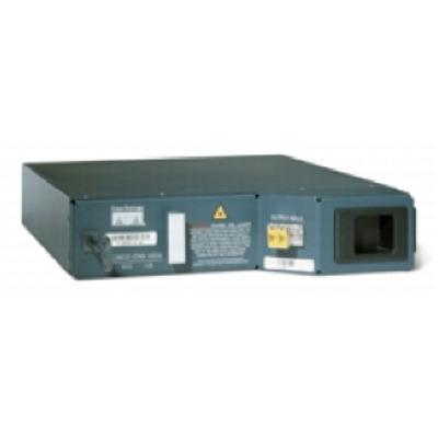 Cisco 15216-DCU-350= Wave division multiplexer