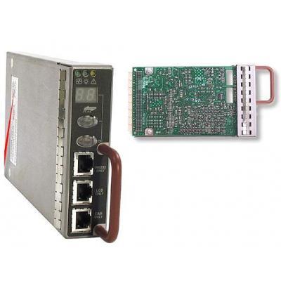 HP 194599-001 Montagekit