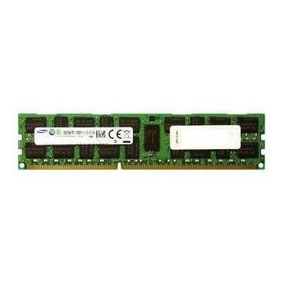 Samsung RAM-geheugen: 4GB DDR3, 1600 MHz, CL11, 1.5V