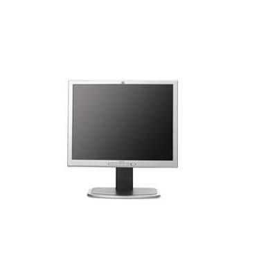 HP monitor: flat-panel monitor L2035 (Approved Selection Budget Refurbished)