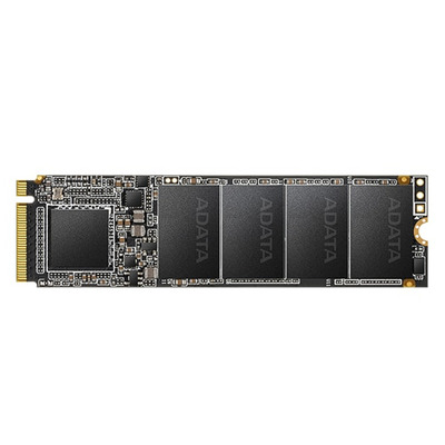 ADATA ASX6000LNP-512GT-C SSD