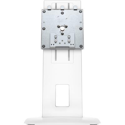 HP HC241 Monitorarmen - Demo model