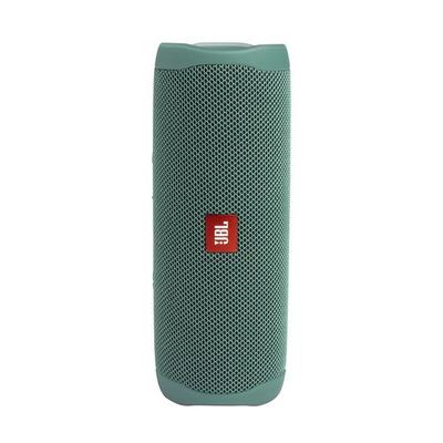 JBL FLIP 5 ECO Draagbare luidspreker - Groen