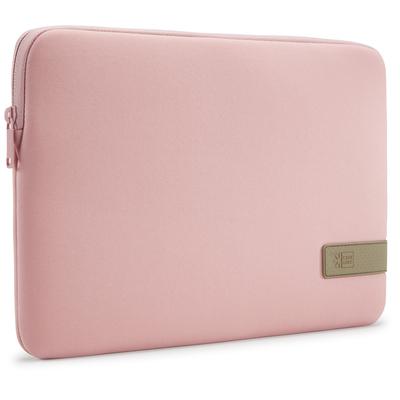 Case Logic REFMB-113 Zephyr Pink/Mermaid Laptoptas