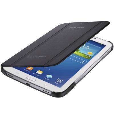Samsung tablet case: EF-BT310B - Blauw
