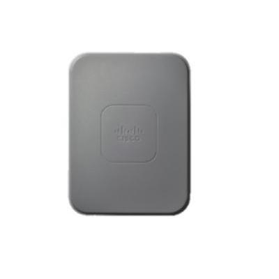 Cisco Aironet 1562I-E-K9 802.11ac W2 Low-Profile Outdoor Access point - Grijs