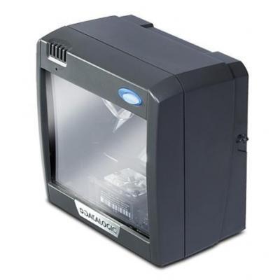 Datalogic M22-01ER barcode scanner