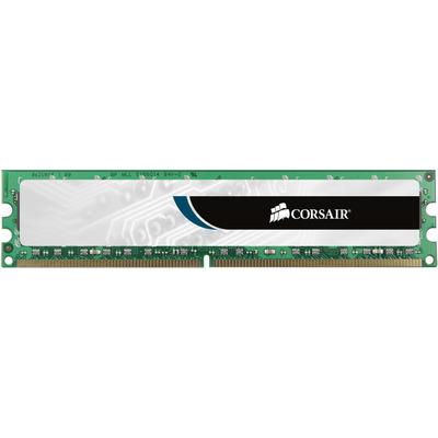 Corsair VS1GB400C3 RAM-geheugen