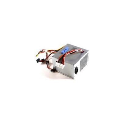 Dell pc: Power Supply, 305 Watt