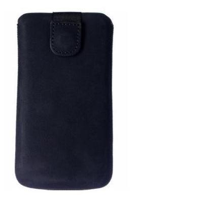 Azuri AZPOCKETBLL01 mobile phone case