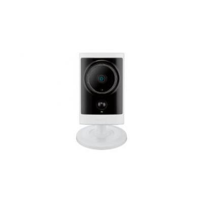 D-Link DCS-2310L beveiligingscamera