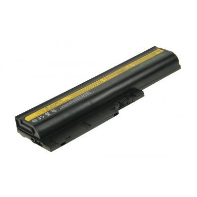 2-Power CBI3053A Notebook reserve-onderdelen