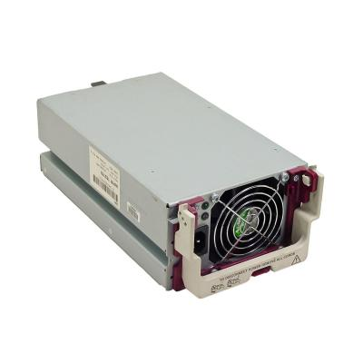 Hewlett Packard Enterprise 350W hot-plug power supply assembly Power supply unit - Zilver