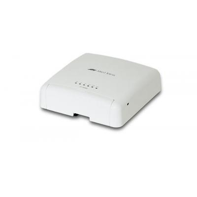 Allied Telesis TQ3600 Access point - Wit