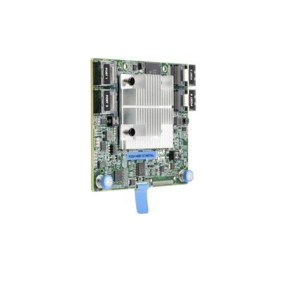Hewlett Packard Enterprise P816i-a SR Gen10 Raid controller