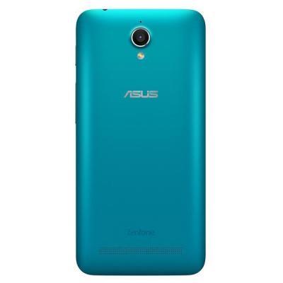 ASUS ZC451TG-1D Mobile phone spare part