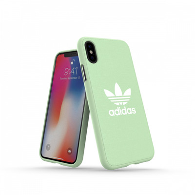Adidas 31639 Mobile phone case