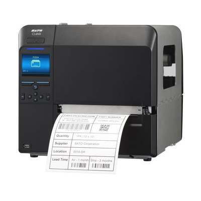 SATO WWCLE0210EU POS/mobiele printers