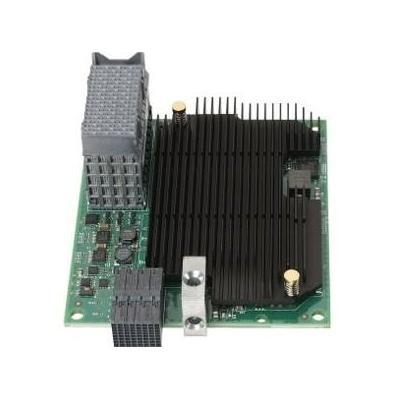 IBM 95Y2386 netwerkkaart