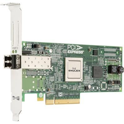 DELL 406-10690 interfacekaarten/-adapters