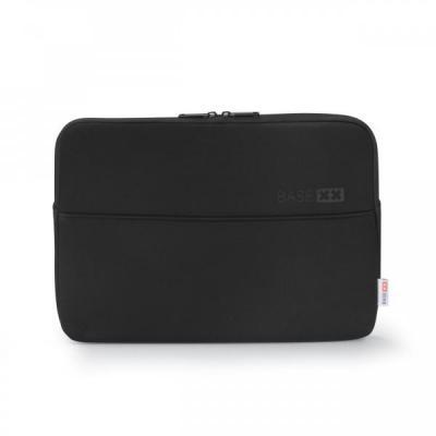 basexx D31131 laptoptas