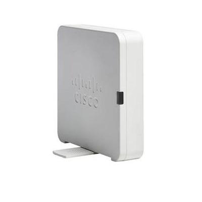 Cisco access point: WAP125 - Wit