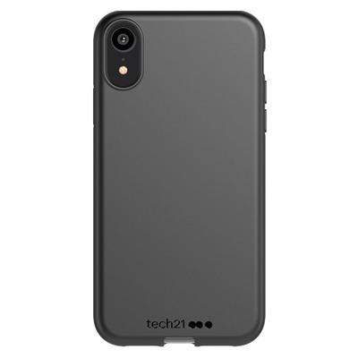 Tech21 Studio Colour Mobile phone case