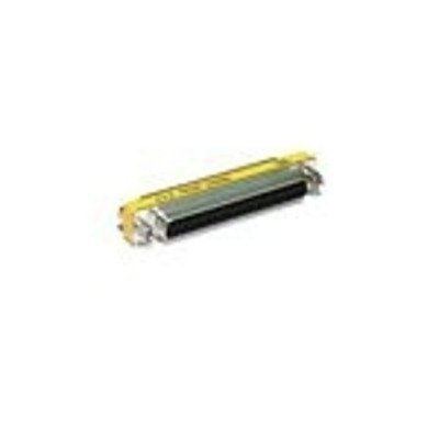 C2G DB37 F/F Mini Gender Changer Kabel adapter