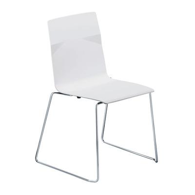 Sedus Stoll meet chair