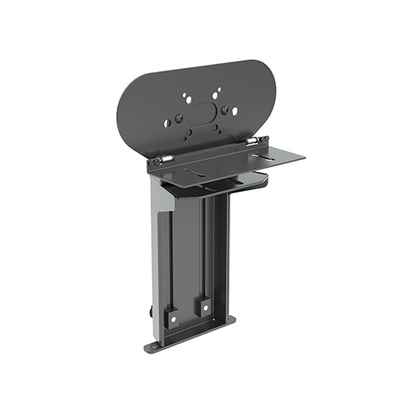 Chief PAC800HS Above/Below HuddleSHOT All-in-One Conferencing Camera Shelf for Large Displays .....