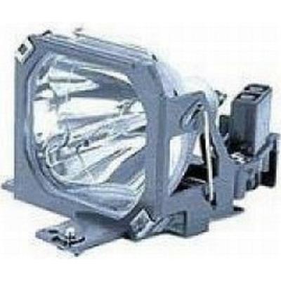 NEC GT60LPS Projectielamp