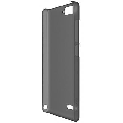 Huawei 51990599 mobile phone case