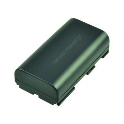 2-Power 2PCB-IBCIBP914 batterij