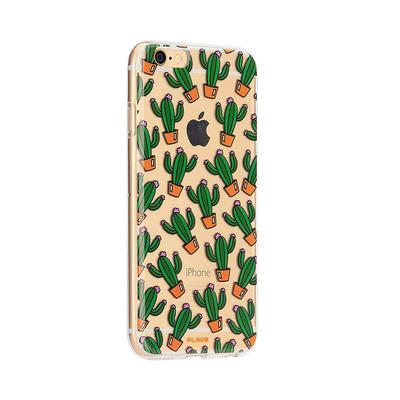 FLAVR 26269 Mobile phone case - Multi kleuren