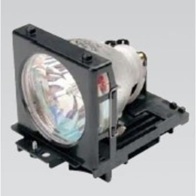 Hitachi projectielamp: DT00601 reservelamp t.b.v. CPSX1250/1350