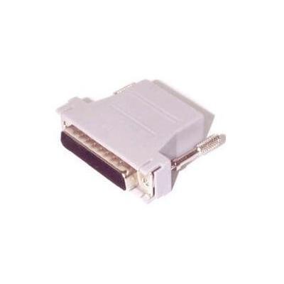 Digi 76000451 kabel adapter