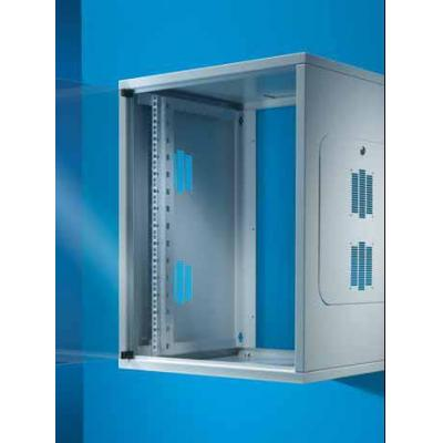 Rittal QE Box DK 7057.020 Rack